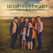 Angelo Kelly & Family - Irish Heart