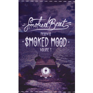 SmokedBeat - Smoked Mood Volume 1