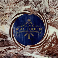 Mastodon - Call Of The Mastodon