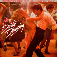 V.A. - More Dirty Dancing