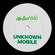Unknown Mobile - No Bad Edits 002