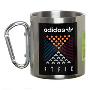 adidas - Atric Cup