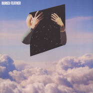 Buried Feather - Buried Feather