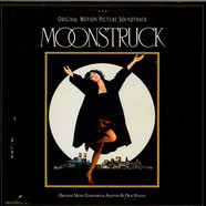 Dick Hyman - OST Moonstruck