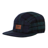 Wemoto - Johns Cap