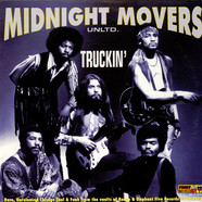 Midnight Movers Unltd. - Truckin