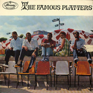 The Platters - The Famous Platters