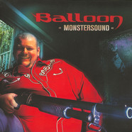 Balloon - Monstersound