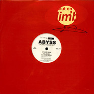 Abyss - Planet House E.P