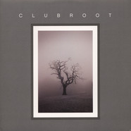 Clubroot - Clubroot I