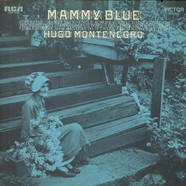 Hugo Montenegro - Mammy Blue