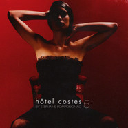 V.A. - Hotel Costes Volume 5