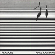 Goods, The - Make Your Move