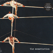 Messthetics, The - Messthetics