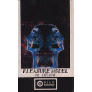 Pleasure Model - The Executive