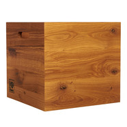 Musicbox Designs - LP Storage Box (65)