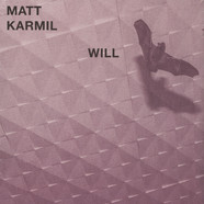 Matt Karmil - Will