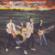 Lurkers, The - Fulham Fallout