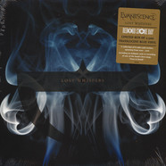 Evanescence - Lost Whispers