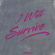 Gloria Gaynor - I Will Survive / Substitute