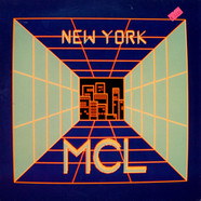 MCL (Micro Chip League) - New York
