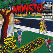 Monsters, The - Youth Against Nature