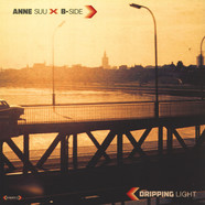 Anne Suu x B-Side - Dripping Light EP