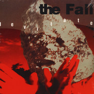 Fall, The - Levitate