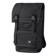 Mission Workshop - The Fraction Backpack