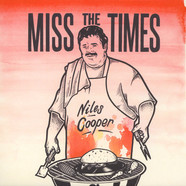 Niles Cooper - Miss The Times