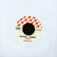 Smoove + Turrell - Don't Go