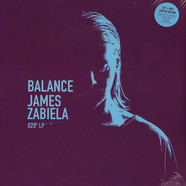 James Zabiela - Balance 029