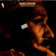 Ron Carter - Yellow & Green