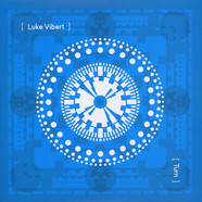 Luke Vibert - Turn EP