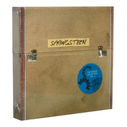 Bruce Springsteen - Album Collection 2: 1987-1996