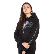 Thrasher - Women's Atlantic Drift Hoodie