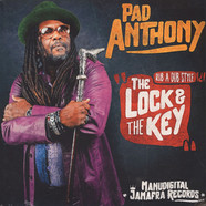 Pad Anthony - The Lock And The Key
