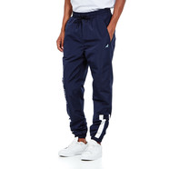 Staple - Sport Nylon Pant