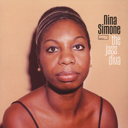 Nina Simone - The Jazz Diva