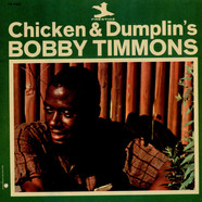 Bobby Timmons - Chicken & Dumplin's