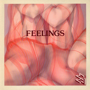 Alain Debray - Feelings