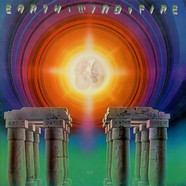 Earth, Wind & Fire - I Am