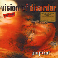 Vision of Disorder - Imprint