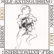 Hogg - Self-Extinguishing Emission EP