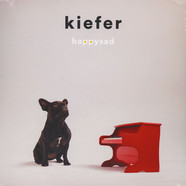 Kiefer - Happy Sad