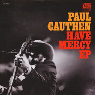 Paul Cauthen - Have Mercy
