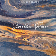 Jimetta Rose - Light Bearer