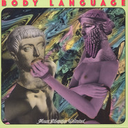 Mount Liberation Unlimited - Body Language