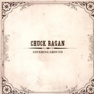 Chuck Ragan  (Hot Water Music) - Covering Ground