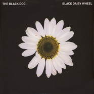 Black Dog, The - Black Daisy Wheel